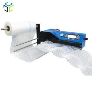 relleno proteccion bolsa aire ecologico compostable spk 7003