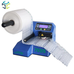 relleno proteccion bolsa aire ecologico compostable spk 7005